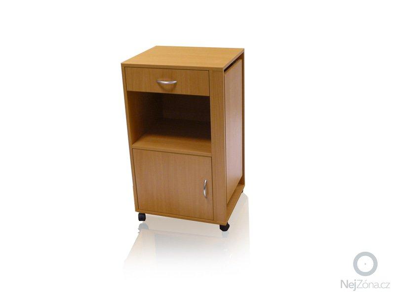 Výroba 130 ti kusů nočních stolků s jídelní deskou: Nocni_stolek_s_jidelni_deskou3