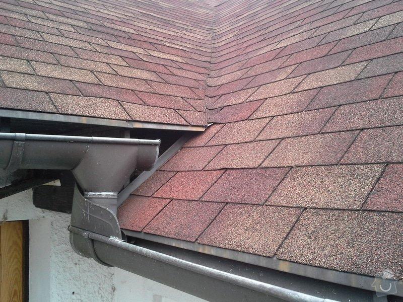 Rekonstrukce střechy: 20141122_111002