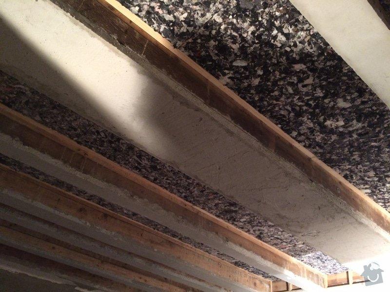 Poptavam obklad stropu v byte - Praha: IMG_0498