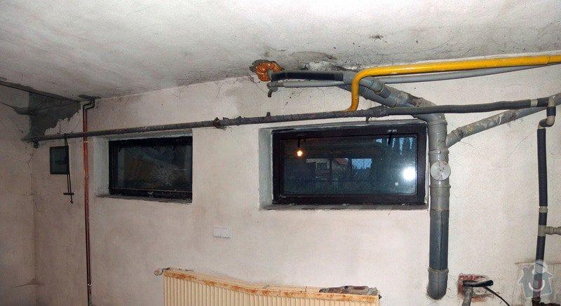 Rekonstrukce místnosti: _Group_1_-PA300004_PA300005-2_images