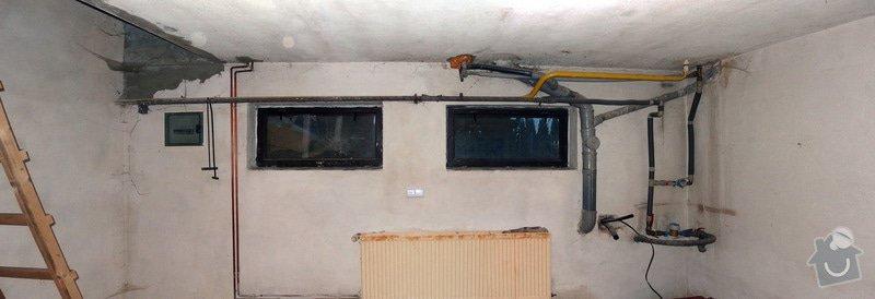 Rekonstrukce místnosti: _Group_1_-PA300009_PA300011-3_images