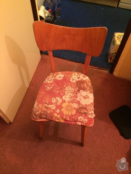 Renovace a přečalounění židle (3ks): _vvAGBZCYMS1RH8y-WUtPwqjA1rwaPKOXIqQ-KKF65XcyV5APcjmKPXI_5KB1IuePOAXqqo