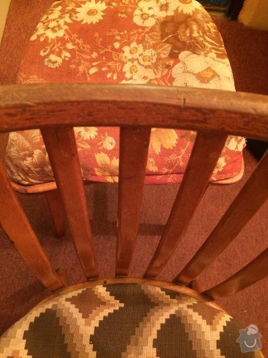 Renovace a přečalounění židle (3ks): 7_xCfrelHBAeoyEMFJTLoXBJ7bzHSLNrRyLKsJLcOZtw5FbBx9KARh-yofSrvi0ABsq5DPA