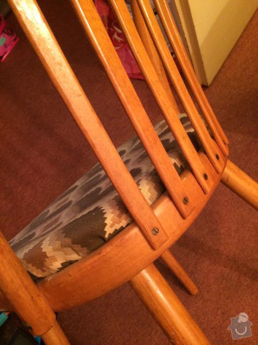 Renovace a přečalounění židle (3ks): 6bih5Y0DC0jZyGWzBfDSijkuVAdx2ywgBKsERXy3dDFVdTg0jr2JfeZVKF_y4TTrz21Adzk