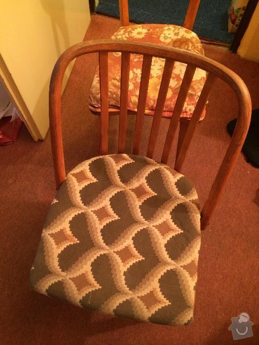 Renovace a přečalounění židle (3ks): KDThfyB9y16pVPzbgxc0INMIir2kz9GptJHKXxOOqW3NRqn05JPvx7xzhvXI_5KB5YueDdM