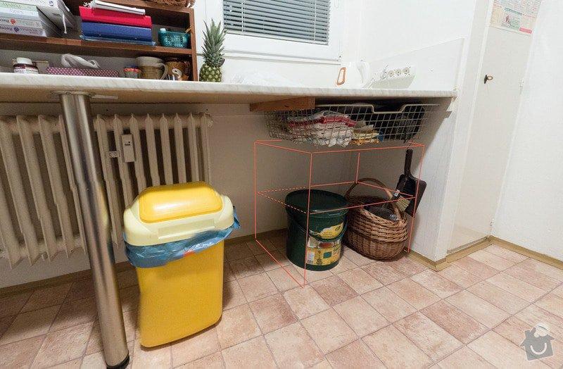 Police pod kuchyňskou linku: celkova-situace-1
