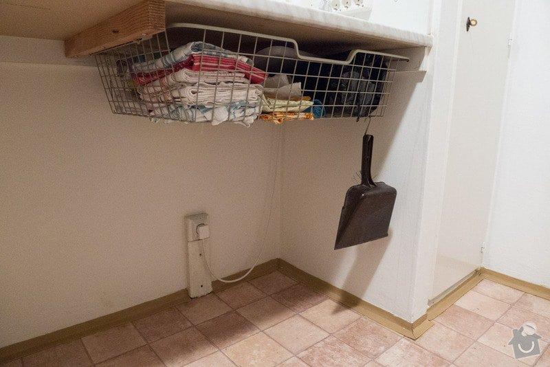 Police pod kuchyňskou linku: celkova-situace-3