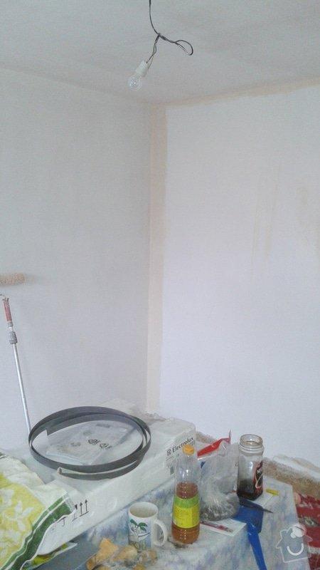Malířské práce 1+ kk: 2014-11-21_13.20.42