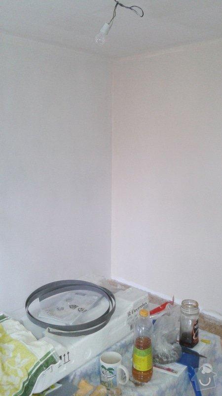 Malířské práce 1+ kk: 2014-11-21_13.26.30