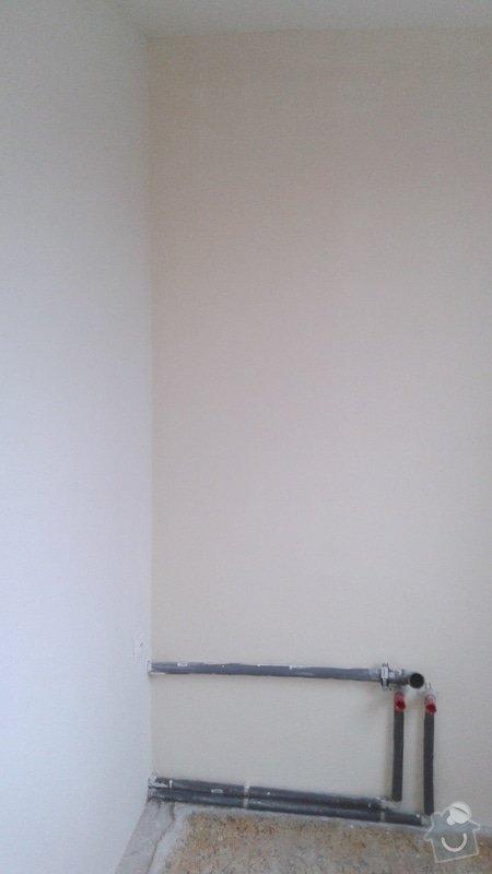 Malířské práce 1+ kk: 2014-11-21_14.10.13