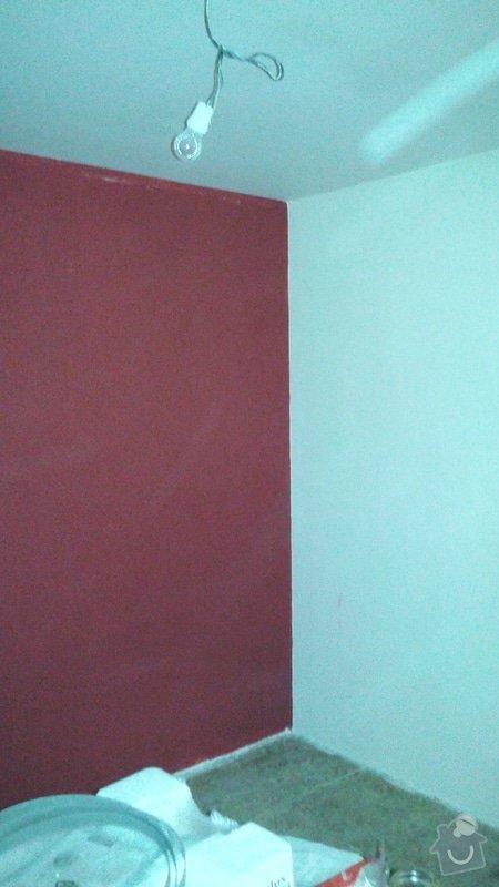 Malířské práce 1+ kk: 2014-11-21_16.06.50