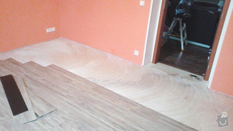 Pokládka vinylové podlahy: 2014-11-24_13.05.49