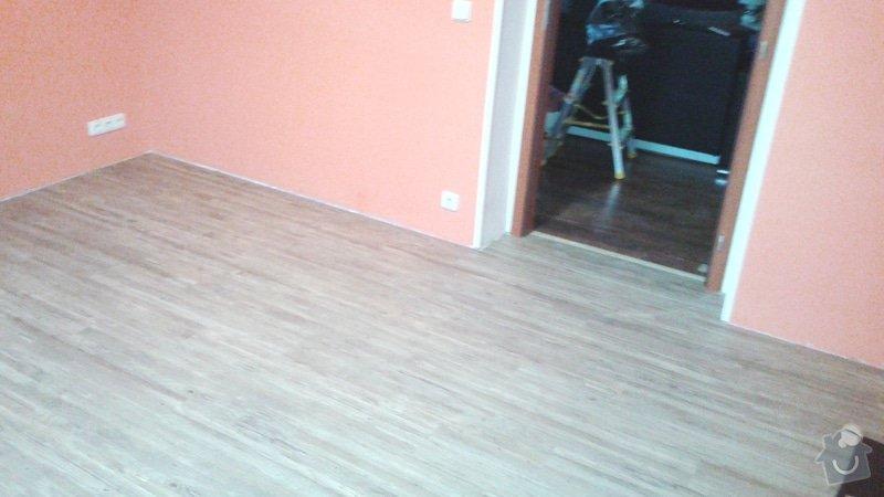 Pokládka vinylové podlahy: 2014-11-24_13.48.37