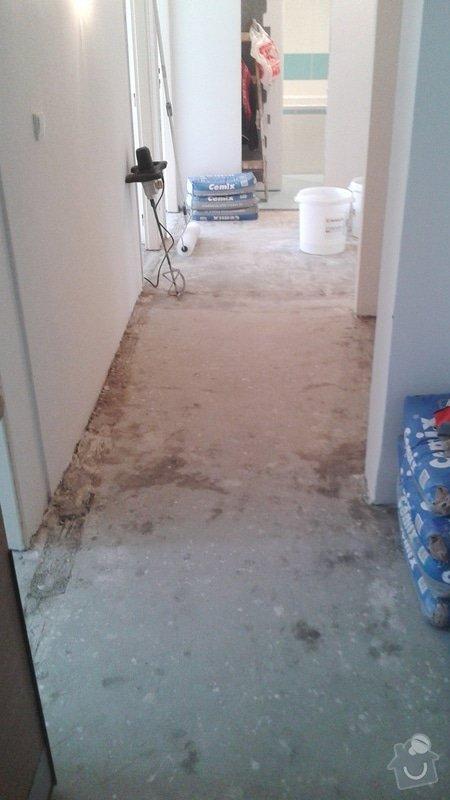 Instalace plovoucí podlahy : 2014-10-16_13.24.19