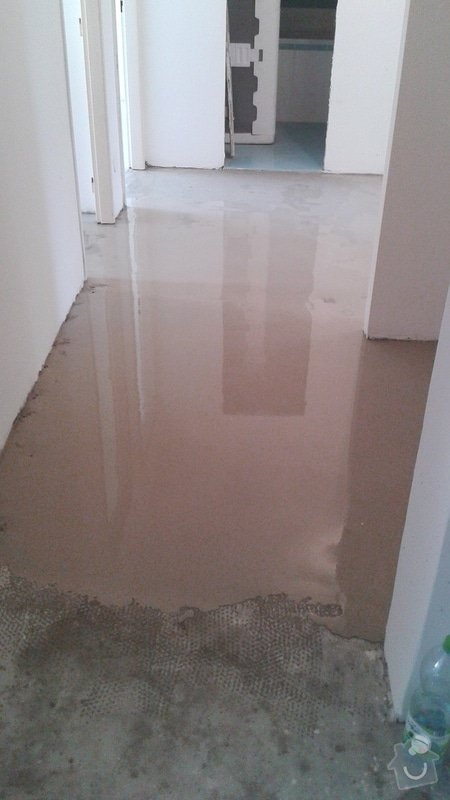 Instalace plovoucí podlahy : 2014-10-16_15.55.43