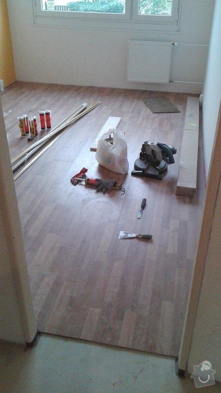 Instalace plovoucí podlahy : 2014-10-24_10.03.28