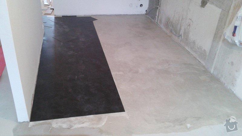 Instalace plovoucí podlahy : 2014-10-24_10.04.30