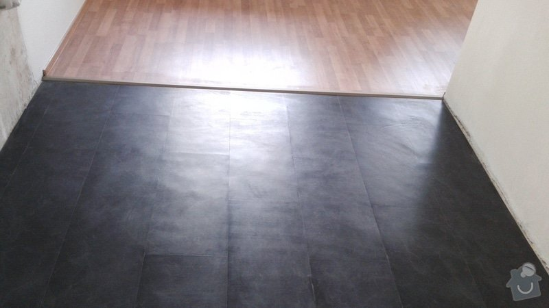 Instalace plovoucí podlahy : 2014-10-27_14.57.08