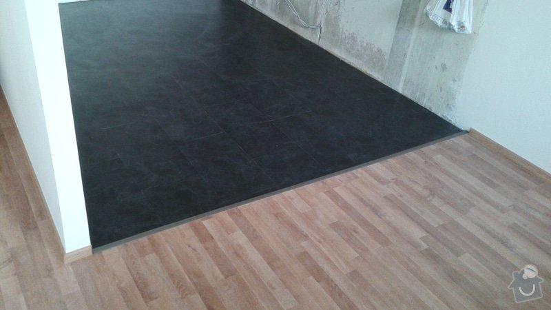 Instalace plovoucí podlahy : 2014-10-27_14.57.19