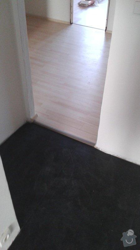 Instalace plovoucí podlahy : 2014-10-27_14.57.34