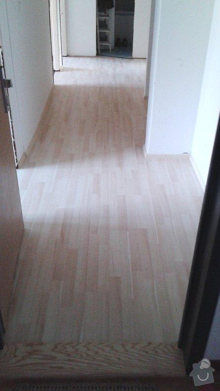 Instalace plovoucí podlahy : 2014-10-27_14.58.29