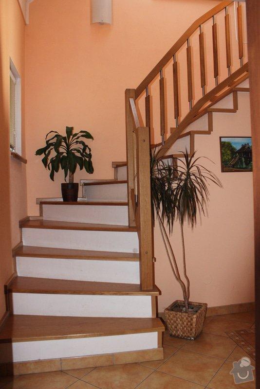 Dům-Barevna proměna haly: IMG_2324