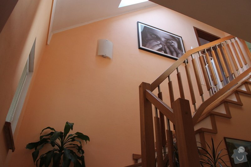 Dům-Barevna proměna haly: IMG_2326
