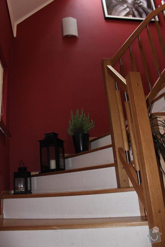 Dům-Barevna proměna haly: IMG_2496