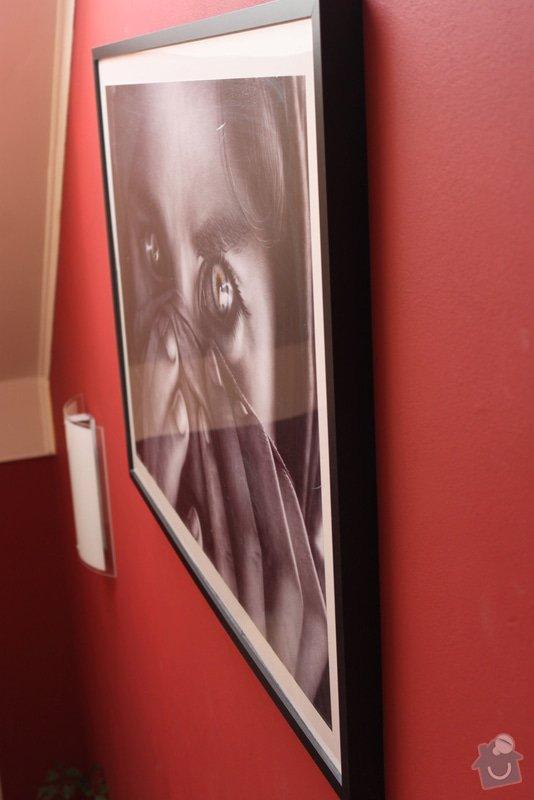 Dům-Barevna proměna haly: IMG_4771