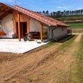 Stavba bungalovu na klic img 2142