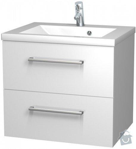 Koupelnova skříňka na míru: tip_skrinka
