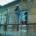 Fasada martin mobil 074