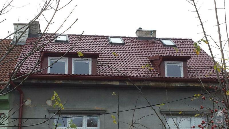 Oprava střechy, výměna krytiny, kompletní realizace: IMG-20141126-WA0004_1_
