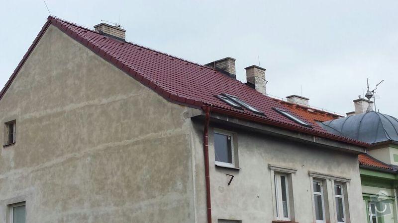 Oprava střechy, výměna krytiny, kompletní realizace: IMG-20141126-WA0003_1_