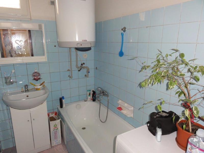 Rekonstrukce koupelny a WC: DSC08025
