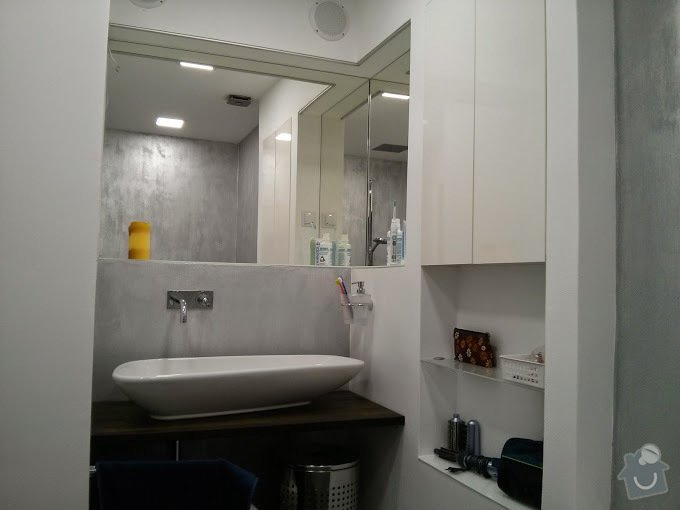 Rekonstrukce bytu: novy_stav_-_koupelna