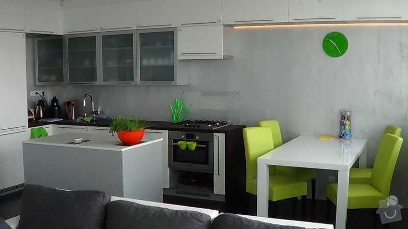 Rekonstrukce bytu: novy_stav_-_kuchyn