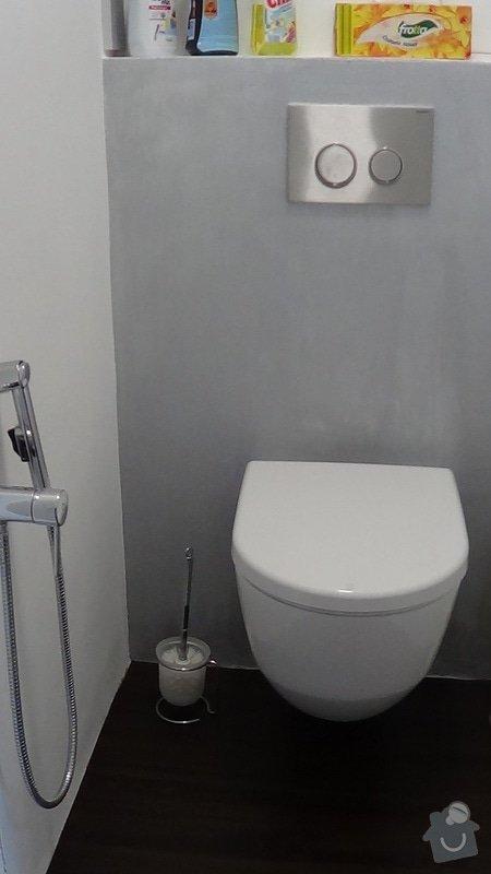 Rekonstrukce bytu: novy_stav_-_toaleta