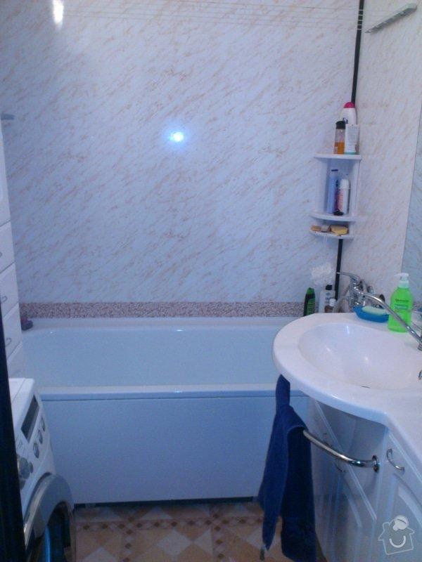 Rekonstrukce bytu: puvodni_stav_-_koupelna