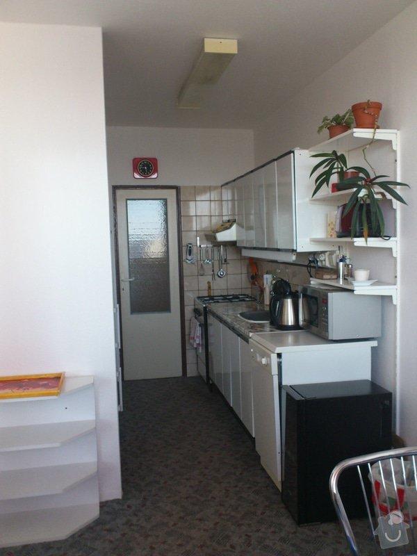 Rekonstrukce bytu: puvodni_stav_-_kuchyn