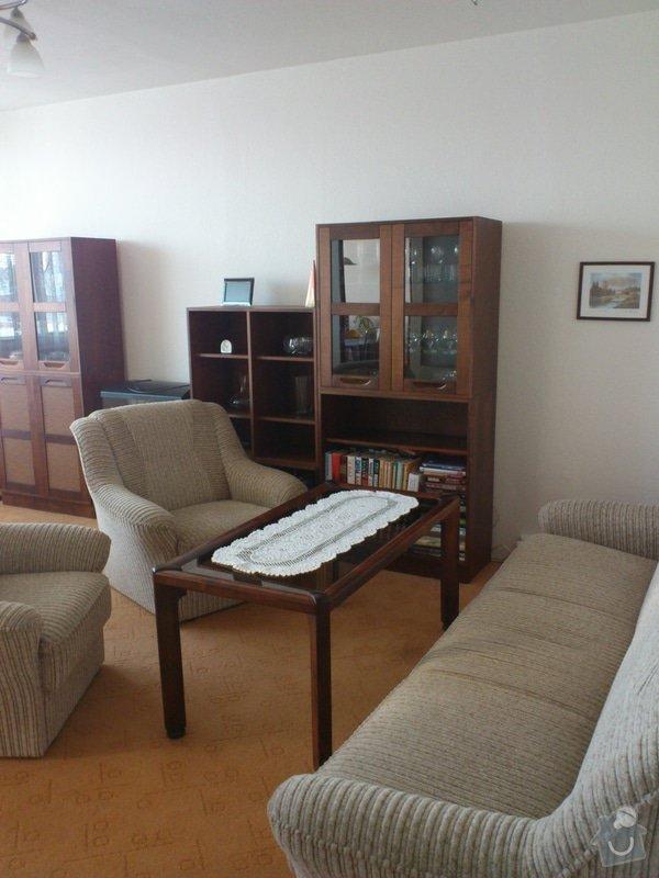 Rekonstrukce bytu: puvodni_stav_-_obyvak