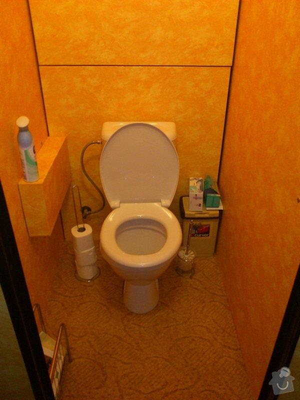 Rekonstrukce bytu: puvodni_stav_-_toaleta