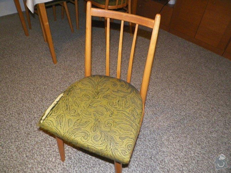 Čalounění - 4 židle: 100_2451_1_