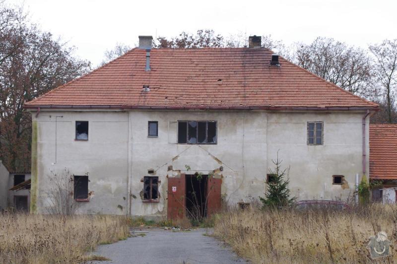 Nová střecha (materiál vlastní): puvodni_stav_1