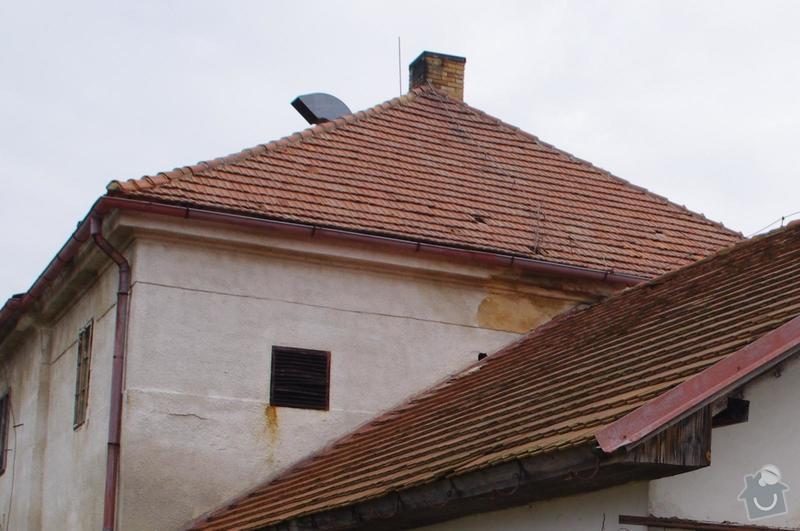 Nová střecha (materiál vlastní): puvodni_stav_2