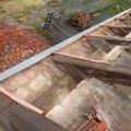 Nova strecha material vlastni imgp2014 10 22 12 30 47