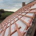 Nova strecha material vlastni imgp2014 10 23 16 44 47