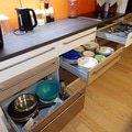 Kuchynska linka cappucinno pb130310  a