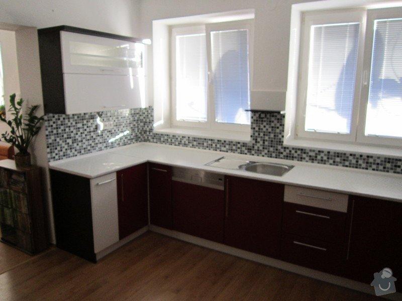 Kuchyňská linka: IMG_0171