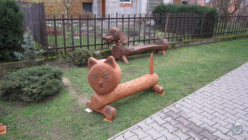 Výroba dřevěné sochy: IMG_0156